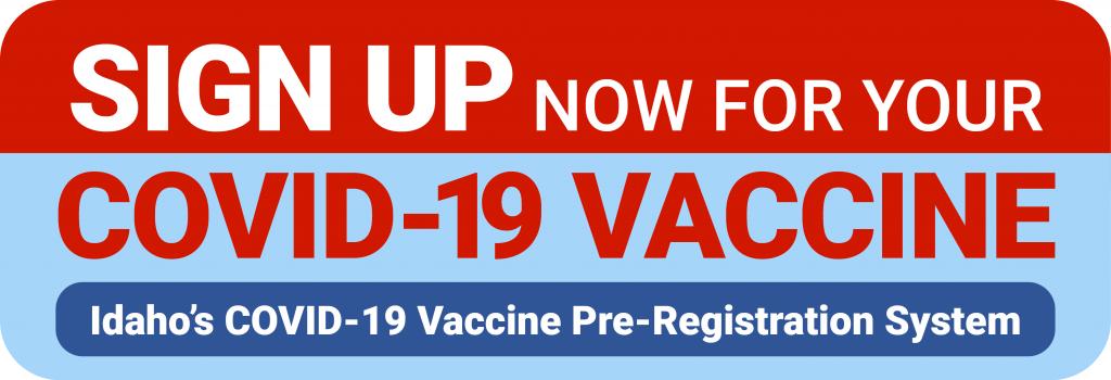 Covid 19 Vaccine Novel Coronavirus Covid 19